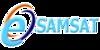Cek E-Samsat Online